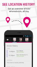 Family Where Tmobile : family, where, tmobile, T-Mobile, FamilyWhere, Google