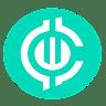 telecharger CryptoWin - Claim FREE Crypto, BTC, BITCOIN apk