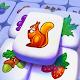 Mahjong Treasure Quest for PC