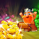 Arcade Miner: Gold, Diamond and Digger for PC