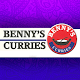 Bennys Curries Indian Takeaway for PC