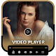 SAX Video Player - Full HD Video Player for PC