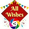 telecharger All Festivals and daily wishes, greetings messages apk