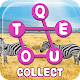 Quotes Collect Puzzle for PC