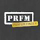 PRFM Parfum Finder for PC