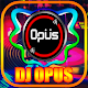 DJ Opus Viral Tiktok 2021 for PC