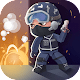 Fire Rush:Go Go Go ShootingGame for PC