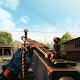 Critical Strike Commando Secret Mission Game for PC