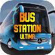 Bus Station Ultima for PC
