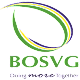 BOSVG QR Banking for PC