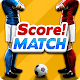 Score! Match - PvP Soccer for PC