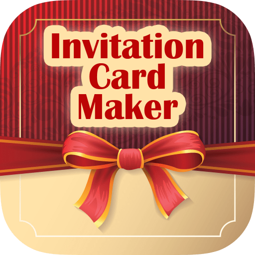 ecards greeting card maker