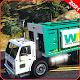 Dump Truck Game 2021 -Heavy Loader Truck Simulator for PC