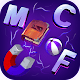 Macafi 3D for PC