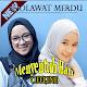 Sholawat Menyentuh Hati Full Album Offline for PC