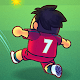 Foot Chinko - Ultimate Football for PC