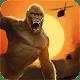 Kaiju Godzilla VS Gorilla Kong City destruction for PC