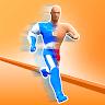 Mashup Hero Apk icon