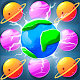 Galaxy Puzzle Games 2021- Sweet Match 3 Free Games for PC