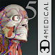 Essential Anatomy 5 for PC
