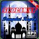 Sholawat Dangdut Koplo Terbaru Offline 2021 for PC