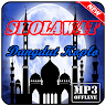 telecharger Sholawat Dangdut Koplo Terbaru Offline 2021 apk