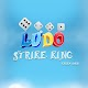 Ludo Strike King for PC