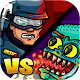 Swat Vs Zombies for PC