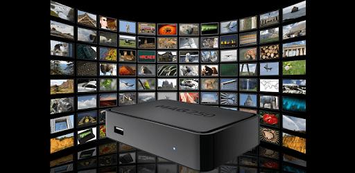 IPTV Extreme captures d'écran