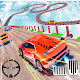 Impossible Tracks Car Stunt Racing:Ramp Car Stunts for PC
