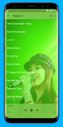 Kehilangan Versi Dangdut Koplo Mp3 : kehilangan, versi, dangdut, koplo, Download, Tarik, Semongko, Dangdut, Koplo, Terpopuler, Android, STEPrimo.com
