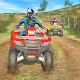 ATV Quad Bike Racing: Offroad Quad Bike Stunt 2021 for PC