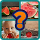 Guessing Fruit Game for PC