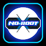 telecharger X8 Speeder Tanpa Iklan APK Guide apk
