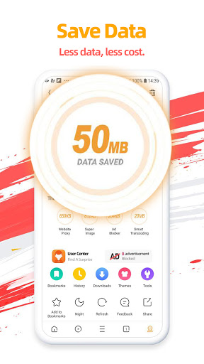 Unduhan Cepat Uc Browser : unduhan, cepat, browser, Browser-Secure,, Video, Downloader, Google