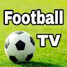Live Football TV - HD 2021 apk icon