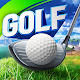 Golf Impact - World Tour for PC
