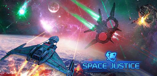 Space Shooter: Galaxy Wars - Alien War captures d'écran
