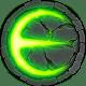 Eternium for PC