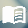 telecharger Free Books, Novels, movies Download - NBooks apk