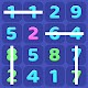 Match Ten - Relaxing Number Game for PC