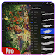 Procreate Paint Free Painting Helper for PC