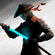 Shadow Fight 3 - RPG fighting game for PC