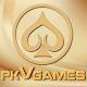 BandarQQ Online Pkv Games Resmi Dominoqq (kiu kiu) for PC