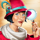 June's Journey - Hidden Objects for PC