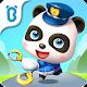 Little Panda Policeman for PC