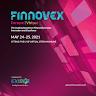Finnovex Europe app apk icon