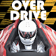 Over Drive for PC