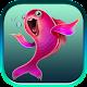 Fishing - Kids Fish Numeric Sea Fishing Sea Game for PC