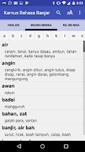 Translate Bahasa Banjar : translate, bahasa, banjar, Kamus, Bahasa, Banjar, Google